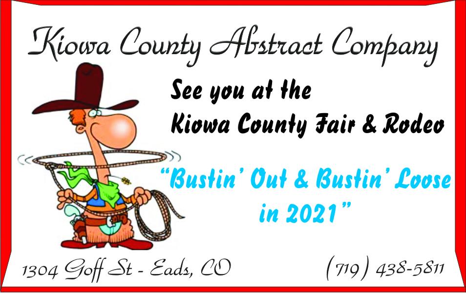 2021 KC Abstract Fair