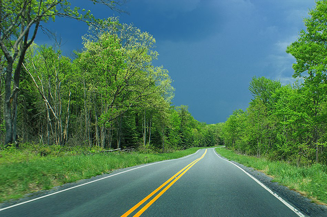 PICT Road Driving - Wikimedia