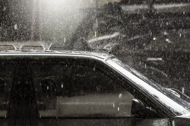 Buying A Car With Hail Damage >> 5 Tips For Buying A Car With Hail Damage