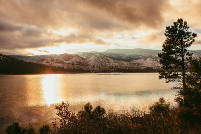 7 Wonderful Things to Do at Vallecito Lake in Colorado