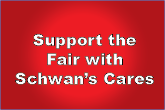 PROMO 330 x 220 Support the Fair with Schwan's Cares