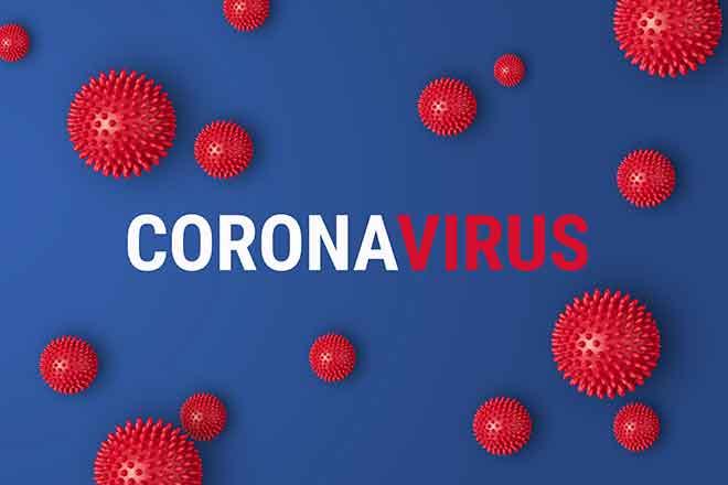 PROMO 64J1 Health - Coronavirus COVID-19 - iStock - Kira-Yan