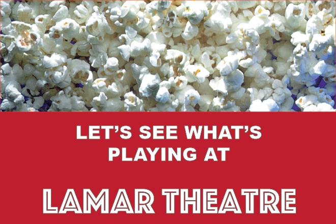 PROMO 660 x 440 Lamar Theatre
