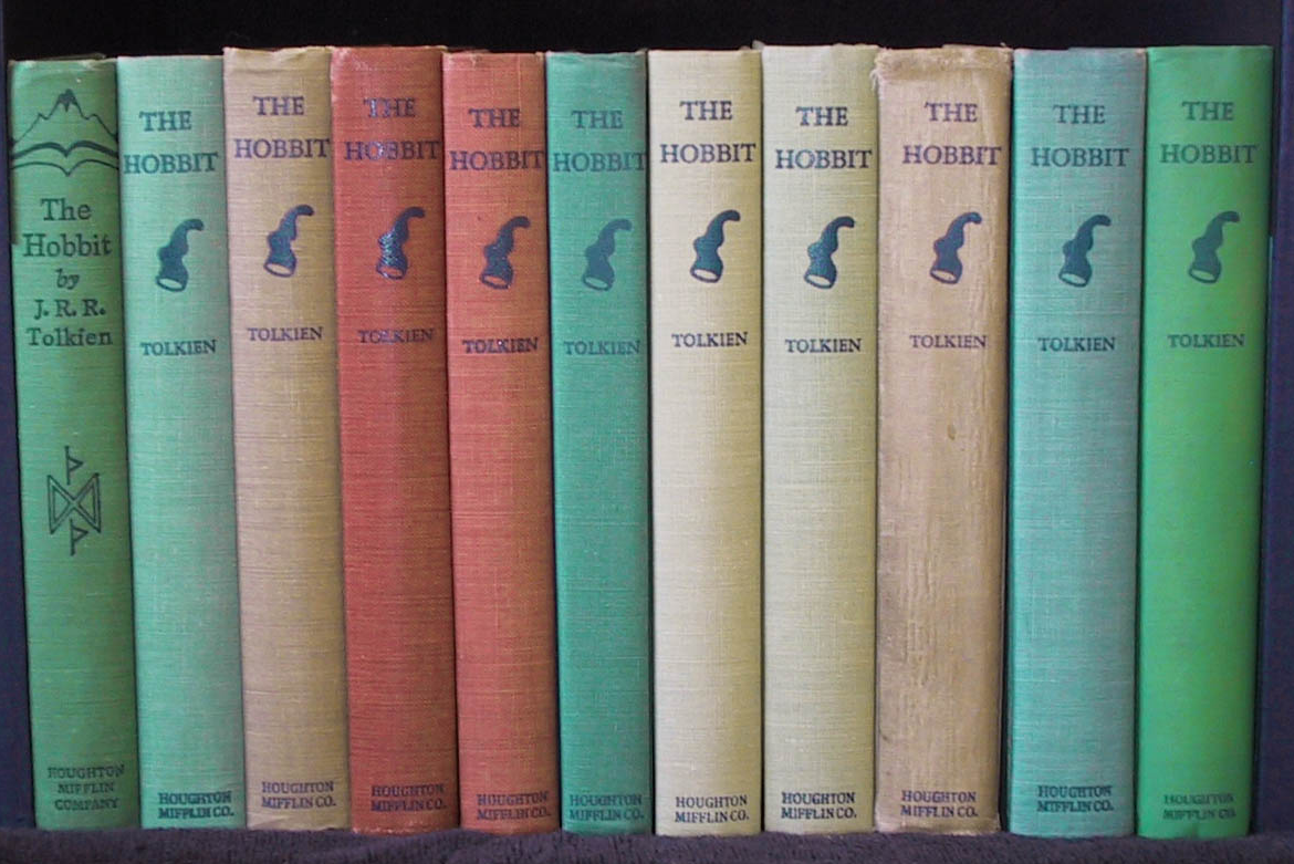 PROMO 660 x 440 Miscellaneous - Books Hobbit - Wikimedia