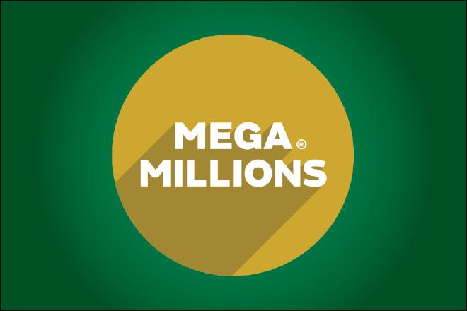 PROMO 660 x 440 Miscellaneous Mega Millions