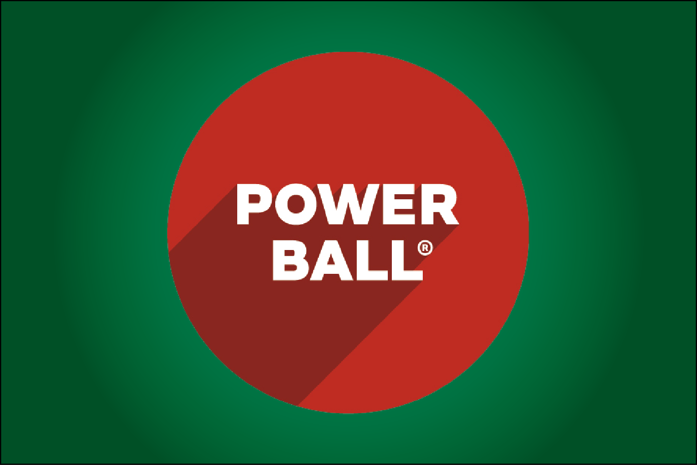 PROMO 660 x 440 Miscellaneous Power Ball Logo