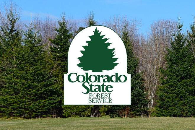 PROMO 660 x 440 Outdoors - Logo Colorado State Forest Service - Wikimedia