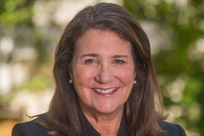 PROMO 660 x 440 Politician - Representative Diana DeGette official photo
