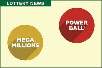 Lottery News
