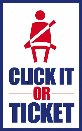 Logo - Click It or Ticket