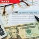 PROMO Taxes