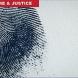 PROMO 330 x 220 Crime - Crime and Justice