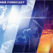 PROMO 330 x 220 Weather - Weather Forecast