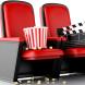 Movie Review 2 Stars
