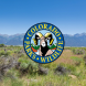 PROMO 660 x 440 Outdoors - Colorado Parks Wildlife Mountains Baca National Wildlife Refuge - USFWS
