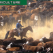 Agriculture - Livestock