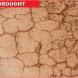 PROMO Drought