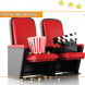 PROMO - Movie Review 1 star
