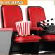 Movie Review 2 1/2 Stars