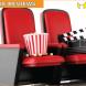 Movie Review 3.5 Stars