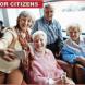 PROMO Senior Citizens