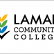 PROMO 660 x 440 Logo - LCC Lamar Community College