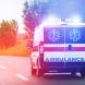 PROMO 660 x 440 Miscellaneous - Ambulance Medical Lights Road Health - iStock - OgnjenO