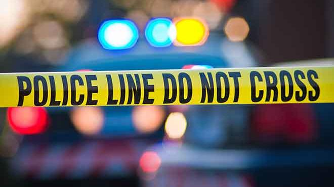 One found dead following structure fire in Las Animas