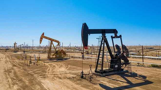 Oil and gas ballot measures won't appear on 2020 ballot in Colorado