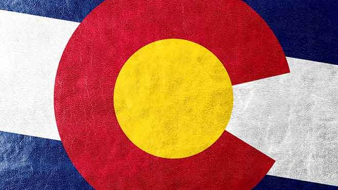 New Colorado laws include smoking restrictions