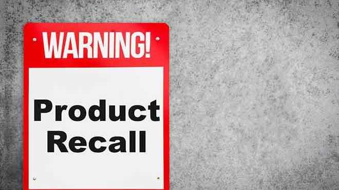 Alka-Seltzer Plus Recalled – Ingredients May Not Match Label