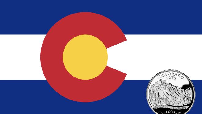 Colorado Adds 6,500 Jobs in June