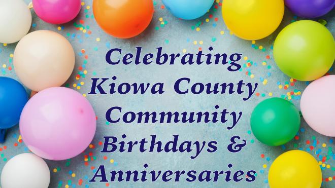 PROMO 660 x 440 Community Birthdays and Anniversaries