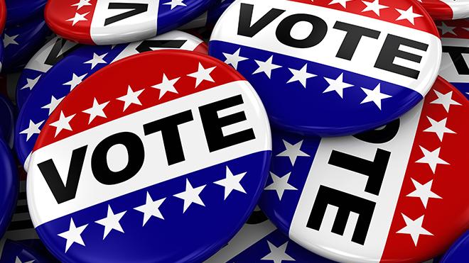 Group behind national popular vote says recent court ruling doesn't affect effort