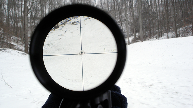 Deadline Approaching to Apply for Limited Hunting Licenses