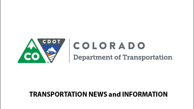 New CDOT Executive Director Announced