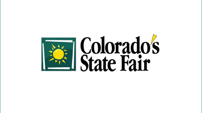 1,500 Ways to Participate in Colorado State Fair General Entry Competitions