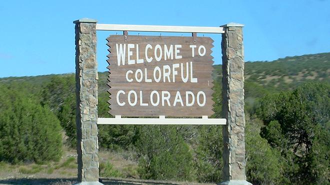 Fresh Air Friday – Skip the Crowds, Enjoy Colorado Parks