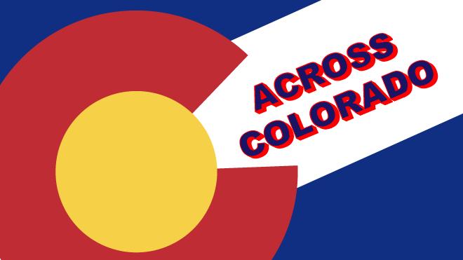 PROMO 660 x 440 Across Colorado