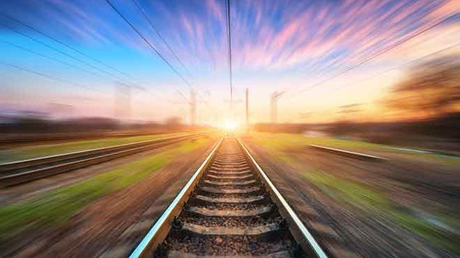Polis signs off on bill establishing Front Range rail district