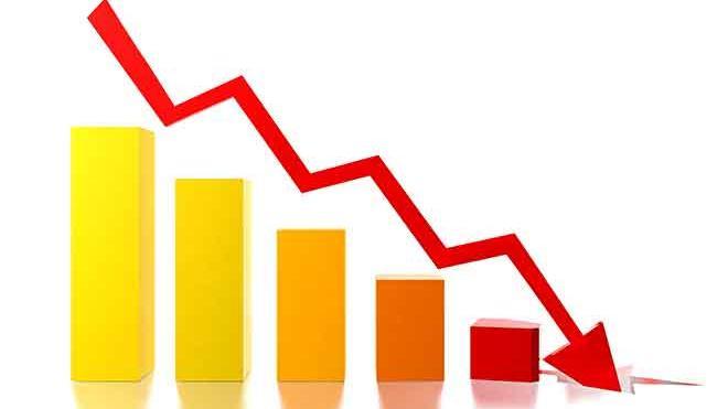 Over 8,600 Colorado businesses filed to dissolve during second quarter