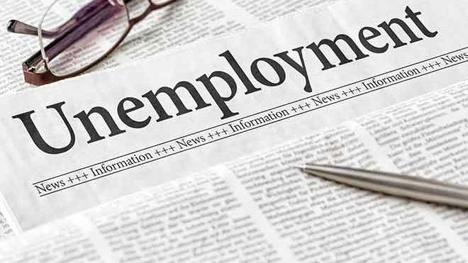 Colorado's unemployment rate dropped to 5.9% in August