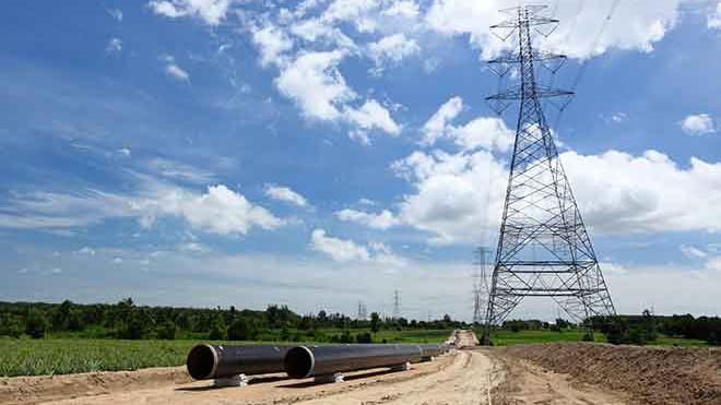 Colorado public utility regulators set to hear more rate increase proposals
