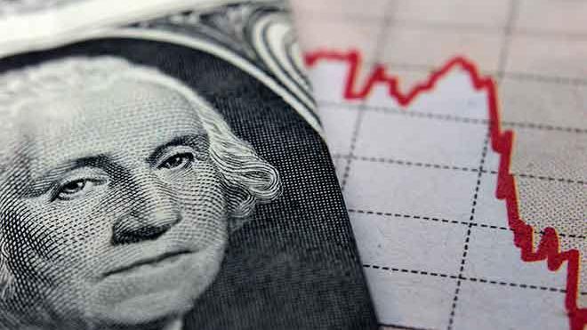 Economic forecasts project hit to Colorado budget amid coronavirus uncertainty