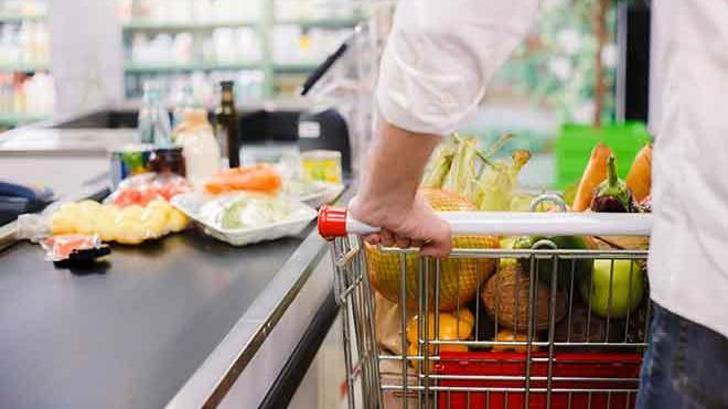 Single-use plastics ban signed into law despite pushback from Colorado business community