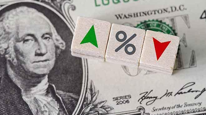 Survey: Most Colorado business owners concerned about unemployment insurance premium hikes