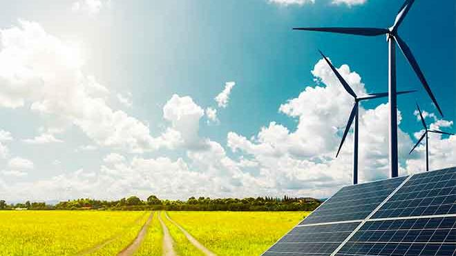 Tri-State announces renewable energy plan following planned closure of coal operations