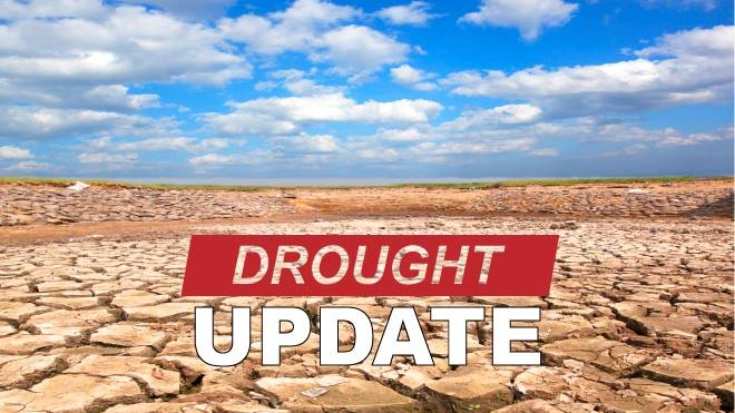 First time – Colorado 100 percent free from drought, abnormally dry conditions