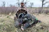 Turkey Hunter Archery - CPW