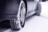 PICT Car Tires Snow - FamilyFeatures - Getty